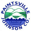 Paintsville Chamber of Commerce